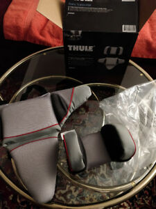 Thule Infant Support