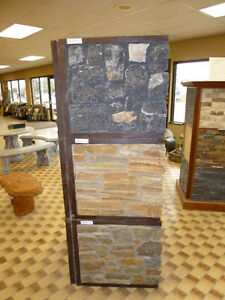 Hardwood, Laminate, Ceramic Tile and other Building Materials