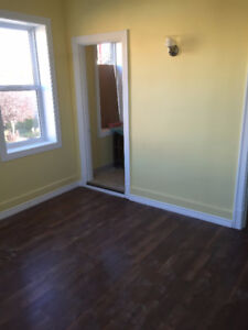 Quite One Bedroom Suite - Available Now