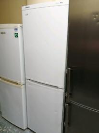 Bosch fridge freezer at Recyk Appliances