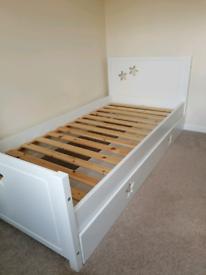 Argos home stars single bed