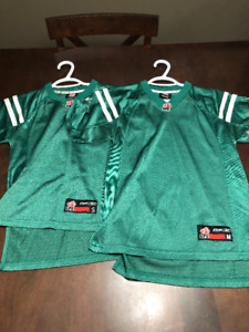 Women's or Youth Rider Clothing Bundle - Cheap!