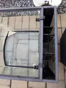 Jbj 28G tank Edmonton Edmonton Area image 3