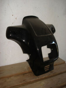 Tomos moped front fairing