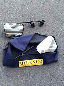 Towing Mirrors for Sale St. John's Newfoundland image 1