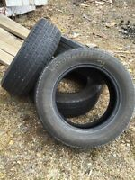 215/65 R15 tires for sale