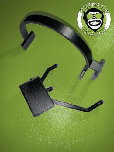 Wireless Head Tracking, OpenTrack, Head Tracker, TrackIR 5 alternative SEE VIDEO