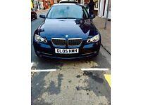 BMW e90 325i(not 320d,325d,330d,335d,520d,525d,530d,535d,Audi,Mercedes)