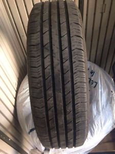 5× 175/65R14 BRAND NEW TIRES
