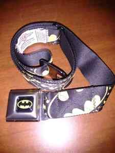 Batman belt Windsor Region Ontario image 2