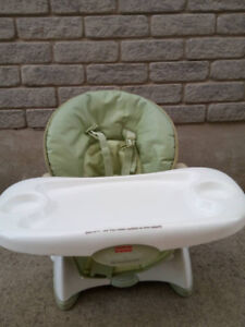 baby chair for sale ___________________________________________