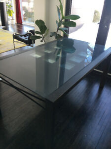 table de salle à manger Ligne Roset