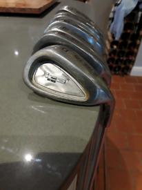 Skymax Golf Clubs