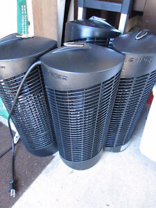 Stinger® 1.5 Acre Outdoor Insect Killer - like new, out of Box Kitchener / Waterloo Kitchener Area image 10