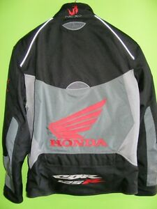 HONDA - CBR 125R Jacket - XL at RE-GEAR