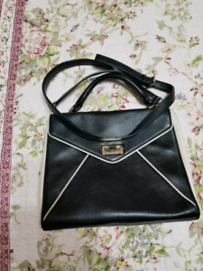 Katespade shoulder bag