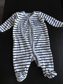 7 3-6month baby grows