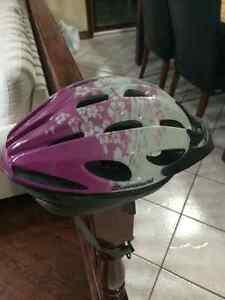 Bike helmets Windsor Region Ontario image 6