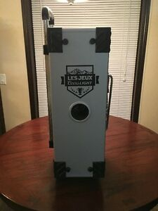 New Coors, Multi Functional, Speaker, P.A.  Sound System Unit,