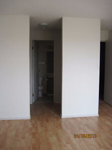 1 MONTH FREE RENT with 1 YEAR LEASE - 2 Bedroom , Great Location Edmonton Edmonton Area image 2
