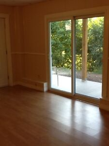 2 Bedroom Apartment, Sussex