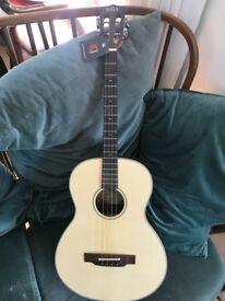 Kala KA-GTR Tenor Guitar