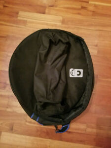 CB Snare drum Carry Bag
