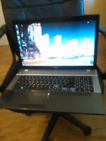 ACER ASPIRE V3-731 SERIES LAPTOP