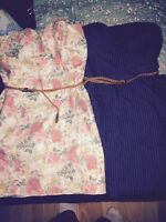 Women's clothing 3-10! Updated!