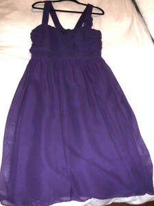 Alfred Angelo dress size 18w