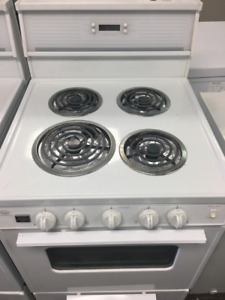 Apartment Gas Range - Interior Design