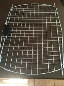 Door for large Petmate kennel