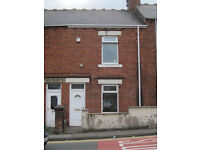 Lovely 2 bed home in Gordon Terrace, Shield Row area of Stanley (2 bed)
