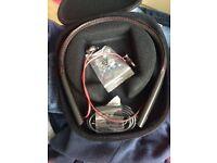 Sennheiser Momentum In-Ear Wireless RRP:£159