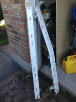Utility/Ladder Rack