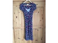 Pair of Monsoon dresses size 12