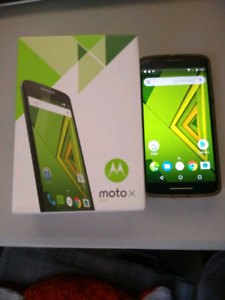 Motorola | Kijiji in Guelph  - Buy, Sell & Save with Canada's #1