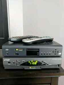 Decoder HD Videotron (2) 50$ for both
