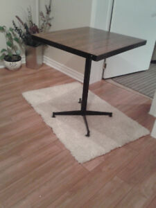 Dinner/Cafe Table for Sale