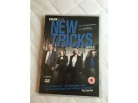 New Tricks series 2