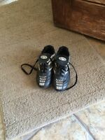 Boys sz 13 cleats