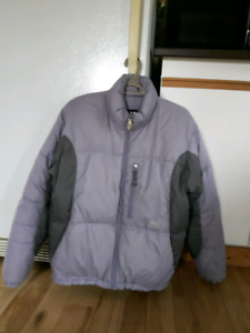 Helly Hanson Winter Coat