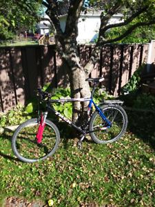Trek 6700 for sale