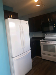 2bdtownhouse southwest edmonton close to LRT