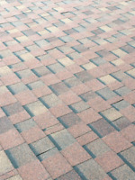 Knowledgeable Roofing
