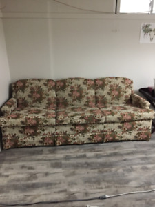 furniture available in moving sale