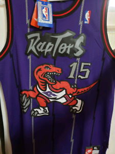 b6dfc17f2cd Retro Jerseys | Kijiji in Ontario. - Buy, Sell & Save with Canada's ...
