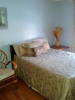 Furnished Room For Rent-with discount option
