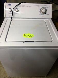 Washers,Dryers,Stoves,Fridges