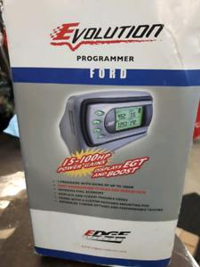 6 liter Ford Programmer